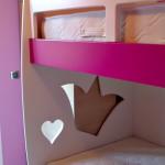 Παιδικό κρεβάτι, κουκέτα θεσσαλονίκη
