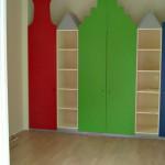 Παιδική ντουλάπα θεσσαλονίκη
